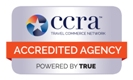 CCRA_Accredited_Agency.jpg