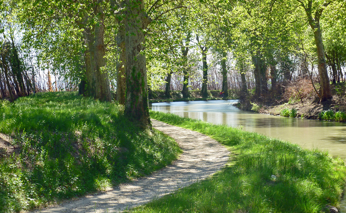 Canal Barge Cruises France Europe River Cruises - France river cruise