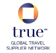 Member of TRUE Global Travel Supplier Network